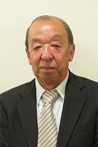 代表取締役 斎藤 美廣